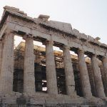 File:Acropolis monument of Athens.jpg - Wikimedia Commons