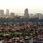 HIV Originated in 1920s Kinshasa During 'Perfect Storm' for Pandemic