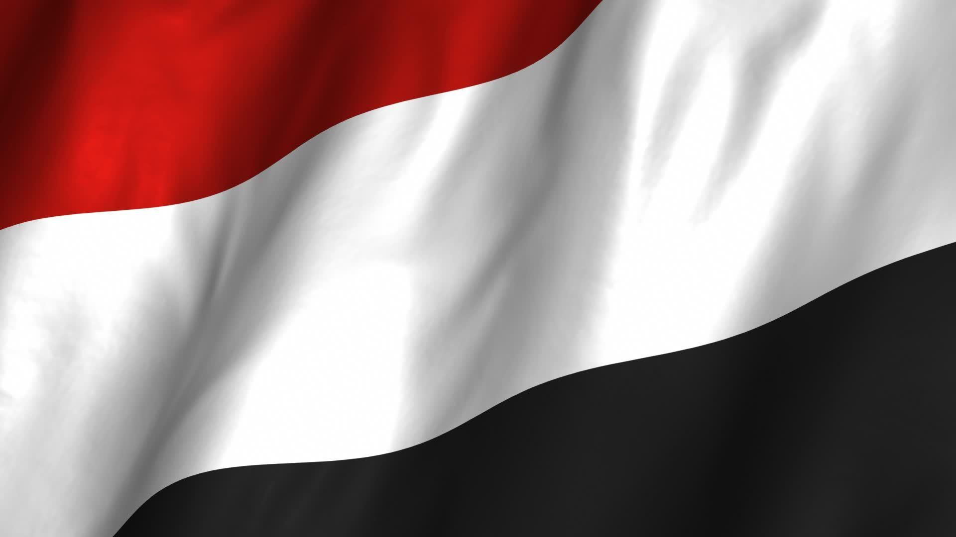 Yemen Flag Wallpaper - MixHD wallpapers